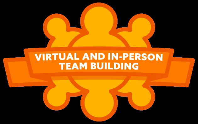 Hoffman-CareerPage-Icons_TeamworkBuilding
