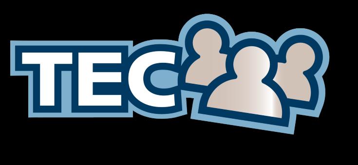 Hoffman-CareerPage-Icons_TEC